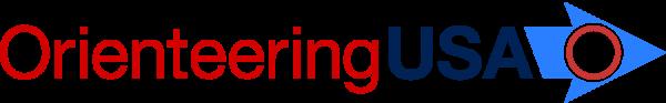 Orienteering USA
