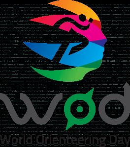 WOD Logo